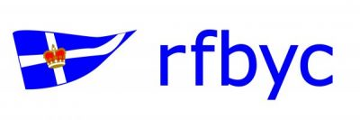 RFBYC
