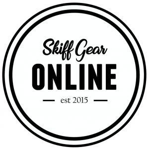 Skiff Gear Online