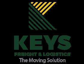 Keys Freight