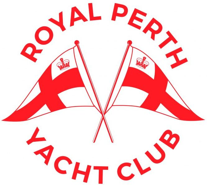 royal perth yacht club